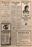 Galway Advertiser 1981/1981_02_26/GA_26021981_E1_005.pdf