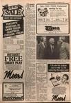 Galway Advertiser 1981/1981_02_26/GA_26021981_E1_003.pdf