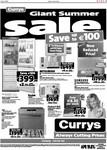 Galway Advertiser 2004/2004_07_15/GA_1507_E1_009.pdf