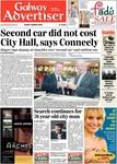 Galway Advertiser 2004/2004_07_15/GA_1507_E1_001.pdf