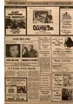 Galway Advertiser 1981/1981_01_22/GA_22011981_E1_008.pdf