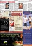 Galway Advertiser 2004/2004_07_15/GA_1507_E1_013.pdf