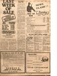 Galway Advertiser 1981/1981_01_22/GA_22011981_E1_007.pdf