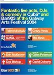 Galway Advertiser 2004/2004_07_15/GA_1507_E1_017.pdf
