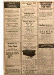 Galway Advertiser 1981/1981_01_22/GA_22011981_E1_002.pdf