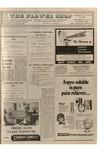 Galway Advertiser 1971/1971_10_21/GA_21101971_E1_003.pdf