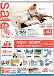 Galway Advertiser 2004/2004_07_15/GA_1507_E1_007.pdf