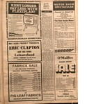 Galway Advertiser 1981/1981_01_22/GA_22011981_E1_011.pdf