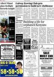 Galway Advertiser 2004/2004_07_15/GA_1507_E1_006.pdf