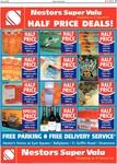 Galway Advertiser 2004/2004_07_15/GA_1507_E1_011.pdf