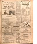 Galway Advertiser 1981/1981_01_22/GA_22011981_E1_015.pdf