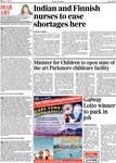 Galway Advertiser 2004/2004_07_15/GA_1507_E1_012.pdf