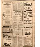 Galway Advertiser 1981/1981_01_22/GA_22011981_E1_003.pdf