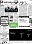 Galway Advertiser 2004/2004_07_15/GA_1507_E1_010.pdf