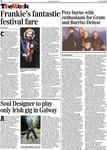 Galway Advertiser 2004/2004_07_15/GA_1507_E1_076.pdf