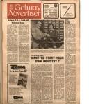 Galway Advertiser 1981/1981_01_22/GA_22011981_E1_001.pdf