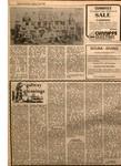 Galway Advertiser 1981/1981_01_22/GA_22011981_E1_004.pdf