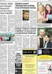 Galway Advertiser 2004/2004_07_15/GA_1507_E1_014.pdf