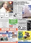 Galway Advertiser 2004/2004_07_15/GA_1507_E1_008.pdf