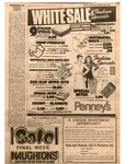 Galway Advertiser 1981/1981_01_22/GA_22011981_E1_005.pdf