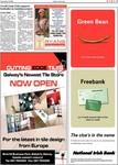 Galway Advertiser 2005/2005_09_22/GA_2209_E1_009.pdf