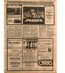 Galway Advertiser 1981/1981_01_22/GA_22011981_E1_009.pdf