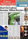 Galway Advertiser 2005/2005_09_22/GA_2209_E1_001.pdf