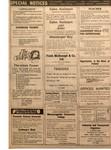 Galway Advertiser 1981/1981_01_22/GA_22011981_E1_010.pdf