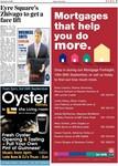 Galway Advertiser 2005/2005_09_22/GA_2209_E1_017.pdf