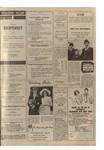 Galway Advertiser 1971/1971_10_21/GA_21101971_E1_007.pdf