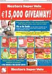 Galway Advertiser 2005/2005_09_22/GA_2209_E1_005.pdf