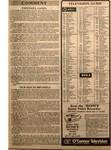 Galway Advertiser 1981/1981_01_22/GA_22011981_E1_006.pdf