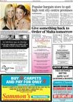 Galway Advertiser 2005/2005_09_22/GA_2209_E1_008.pdf