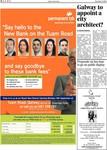 Galway Advertiser 2005/2005_09_22/GA_2209_E1_016.pdf