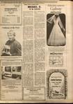 Galway Advertiser 1981/1981_06_11/GA_11061981_E1_008.pdf
