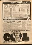 Galway Advertiser 1981/1981_06_11/GA_11061981_E1_005.pdf