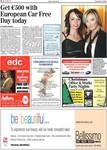 Galway Advertiser 2005/2005_09_22/GA_2209_E1_012.pdf