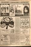 Galway Advertiser 1981/1981_06_11/GA_11061981_E1_013.pdf