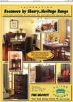 Galway Advertiser 2005/2005_09_22/GA_2209_E1_019.pdf