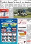 Galway Advertiser 2005/2005_09_22/GA_2209_E1_004.pdf