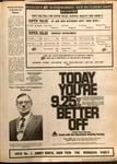 Galway Advertiser 1981/1981_06_11/GA_11061981_E1_009.pdf