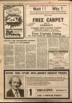 Galway Advertiser 1981/1981_06_11/GA_11061981_E1_020.pdf