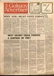 Galway Advertiser 1981/1981_06_11/GA_11061981_E1_001.pdf