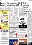 Galway Advertiser 2005/2005_09_22/GA_2209_E1_006.pdf