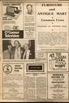 Galway Advertiser 1981/1981_06_11/GA_11061981_E1_014.pdf