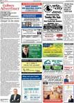 Galway Advertiser 2005/2005_09_22/GA_2209_E1_002.pdf