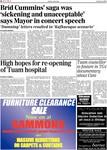 Galway Advertiser 2005/2005_01_13/GA_1301_E2_006.pdf