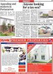 Galway Advertiser 2005/2005_01_13/GA_1301_E1_107.pdf