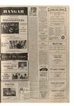 Galway Advertiser 1971/1971_10_21/GA_21101971_E1_005.pdf