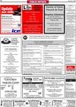 Galway Advertiser 2005/2005_01_13/GA_1301_E1_038.pdf